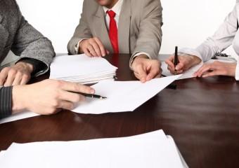 cession de PME loi ESS