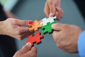 association de cabinets expertise comptable