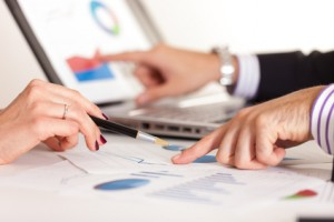 préparation à la cession de cabinet expertise comptable