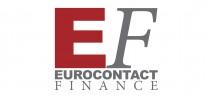 Eurocontact Finance