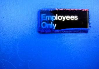 Droit d'information des salariés en cas de cession d'entreprise