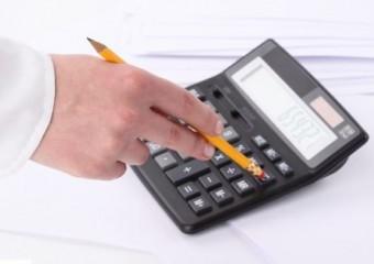 Profession comptable libérale, les catégories