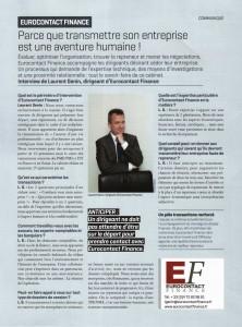 Eurocontact-finance-itw-laurent-genin